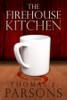 The Firehouse Kitchen