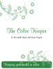 The Color Keeper
