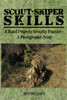 Scout-Sniper Skills: A Rural Property Security Practice - A Photographic Study