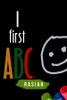I First ABC