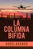 La Columna Bifida