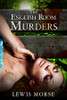 The English Room Murders