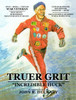 Truer Grit