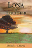 Lona of Leicester