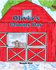 Olivia's Gloomy Day