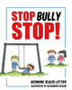 Stop Bully Stop!