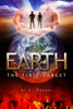 Earth: The First Target