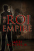 The Roi Empire
