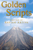 Golden Scripts