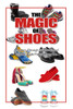 The Magic of Shoes