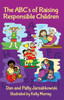 The ABC's of Raising Responsible Children (HC)