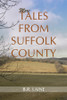 More Tales from Suffolk County