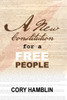 A New Constitution for a Free People