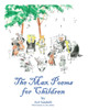 The Max Poems for Children
