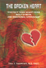 The Broken Heart: Protect Your Heart from Daily Stress and Emotional Upheavels