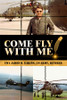 Come Fly with Me 1