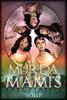 Murda Mami's