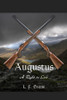 Augustus: A Right to Live