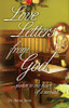 Love Letters From God…spoken to the heart of a servant