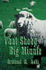 That Sheep Big Minnie by Ormond R. Aebi
