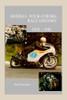 Honda's Four Stroke Race History 1954-1981