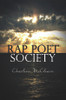 Rap Poet Society