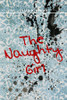 The Naughty Girl