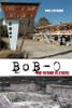 Bob-O: The Future Is Static