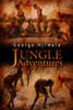 Jungle Adventures