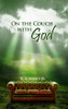 On the Couch with God