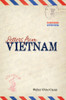 Letters from Vietnam