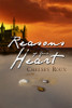 Reasons of Your Heart