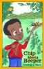 Chip Meets Beeper