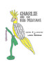Charlie and the Big Mistake