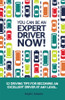 You Can Be an Expert Driver Now!: 52 Driving Tips for Becoming an Excellent Driver at Any Level