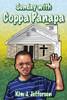 Sunday with Coppa Panapa