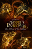Mander's Dragons: The Return of the Nathum