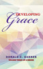 Developing Grace