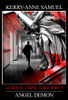 Guardian Vampel Series Book 1: Angel Demon
