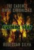 The Cadence Raine Chronicles: Evening Star