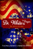 Dr. White's Pages: The Obama Reader