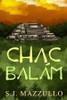 Chac Balm