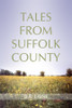 Tales from Suffolk County