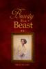 Beauty IS a Beast - eBook
