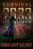 Survival 2033