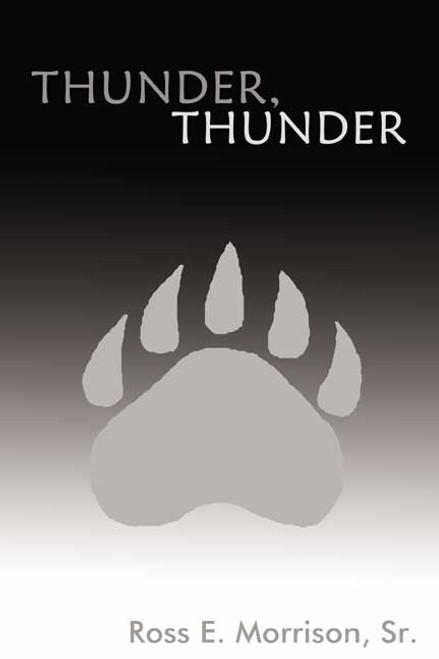 Thunder, Thunder