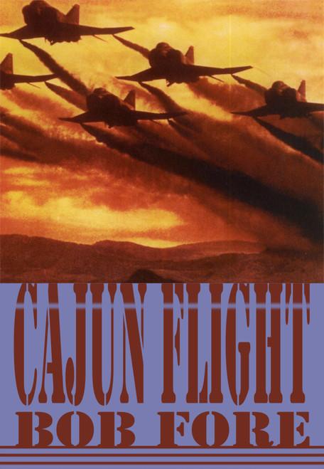 Cajun Flight