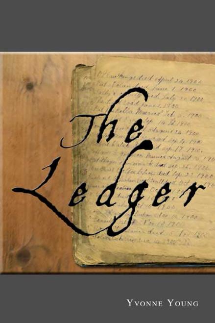 The Ledger