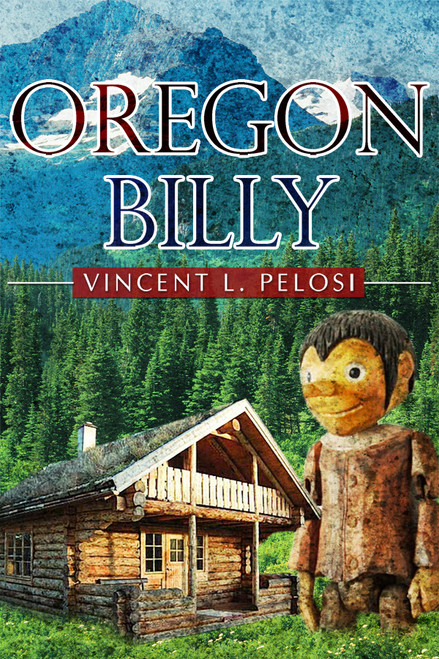 Oregon Billy