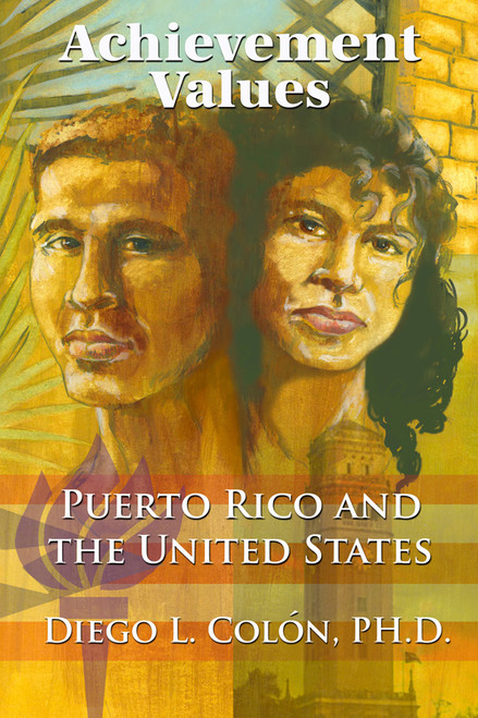 Achievement Values: Puerto Rico and the United States 1
